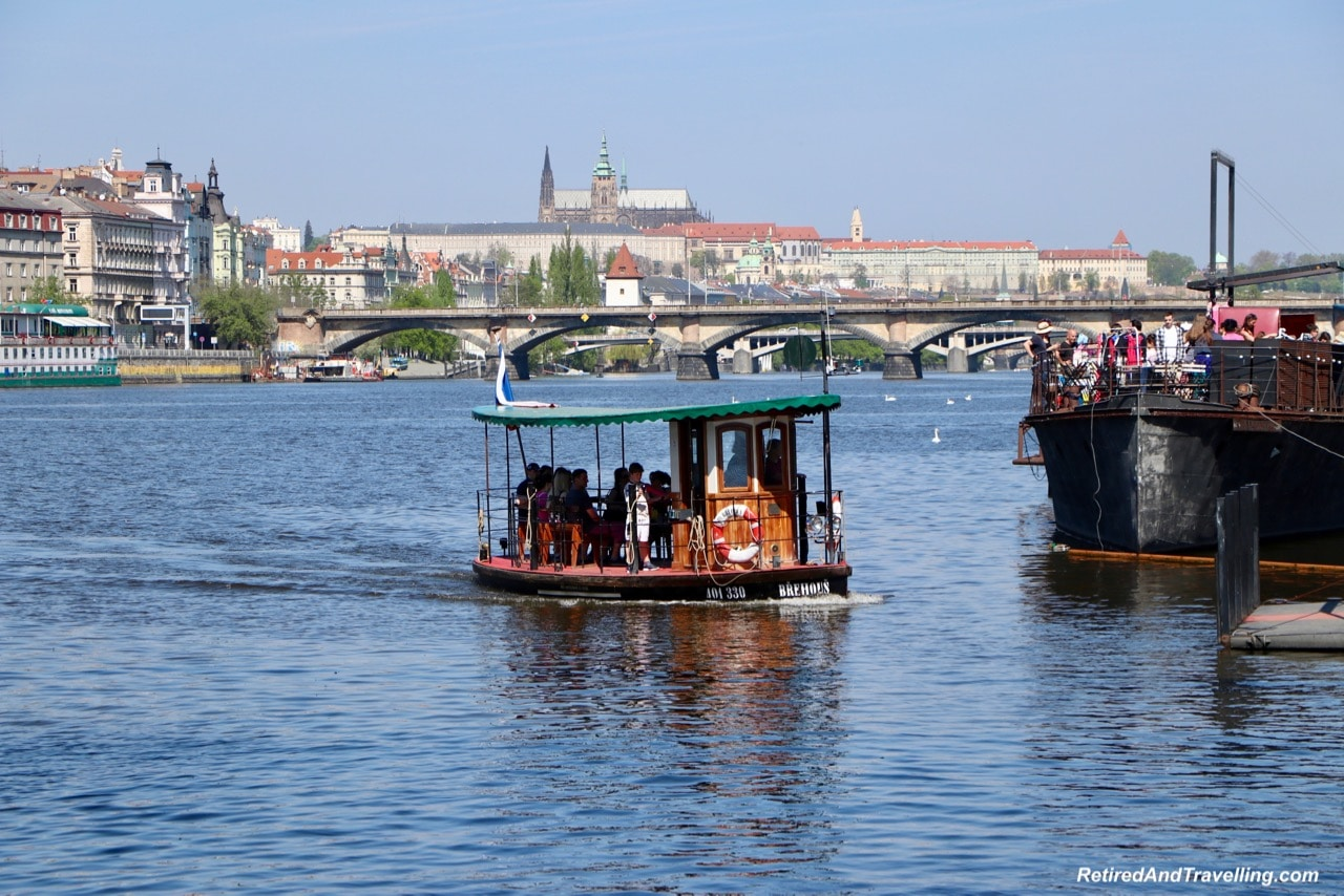 Riverfront Ferry - Cruise the Vltava River in Prague.jpg