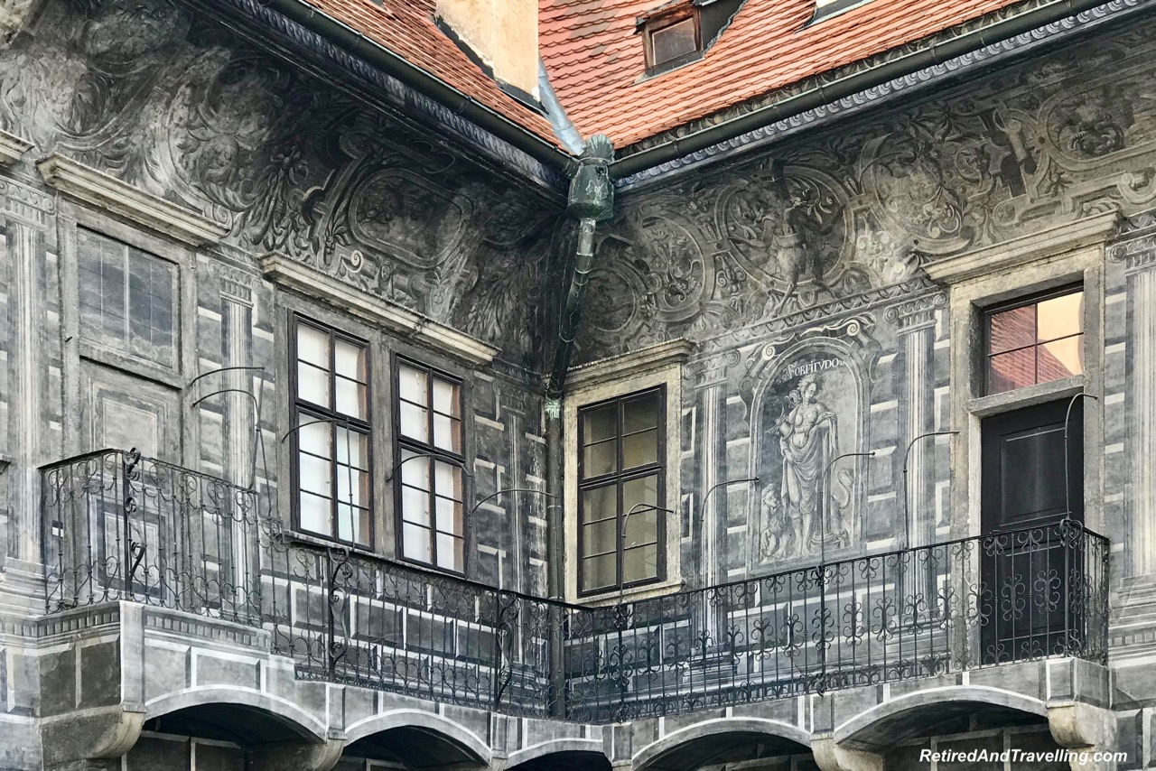 Cesky Krumlov Castle Frescos - Churches And Castles In The Czech Republic.jpg