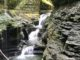 Watkins Glen Gorge Waterfalls.jpg