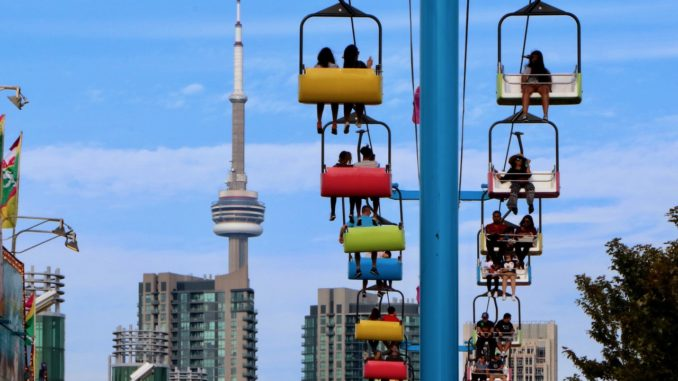 Things To Do At The Toronto CNE.jpg