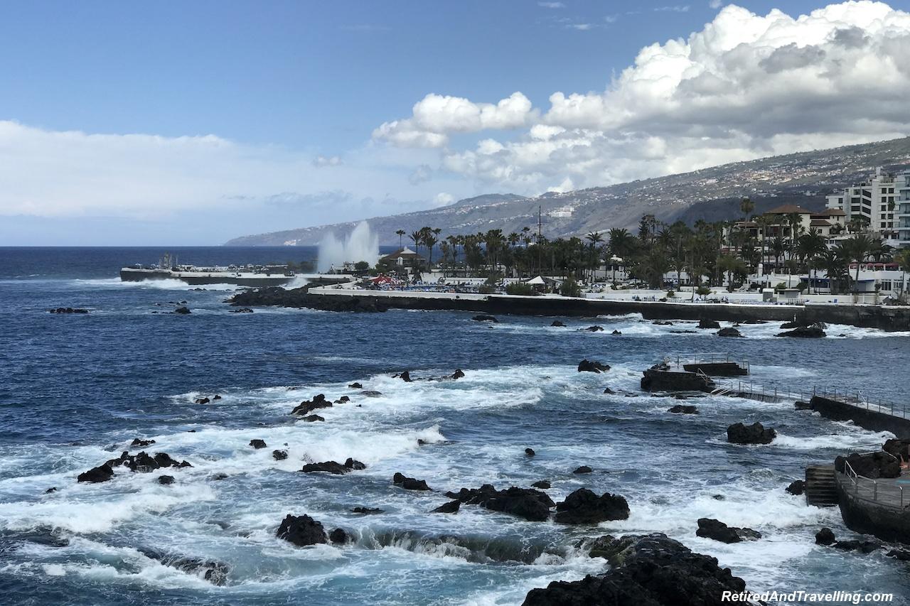 Cruz Playa San Telmo Tenerife - Visit the Canary Islands.jpg