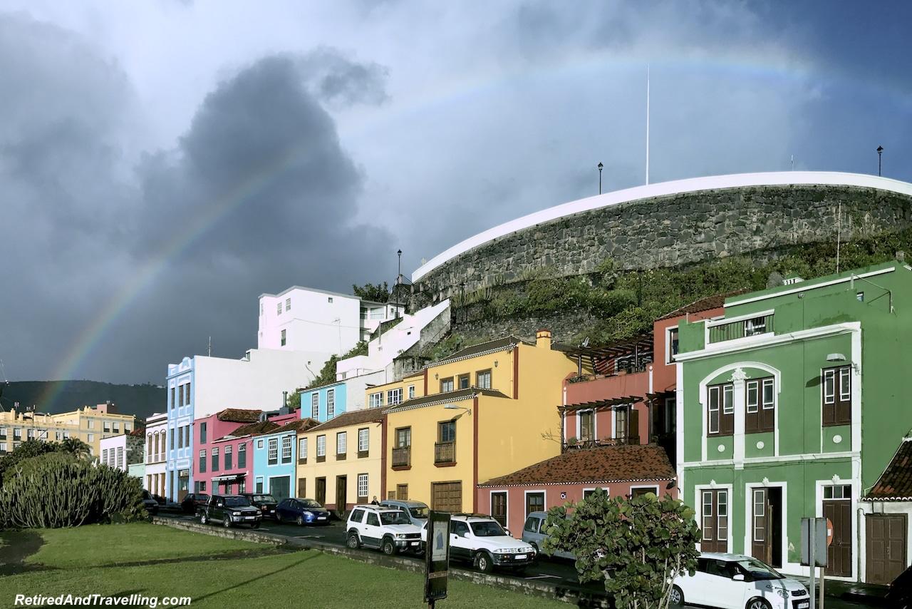 La Palma Rainbow - Visit the Canary Islands.jpg