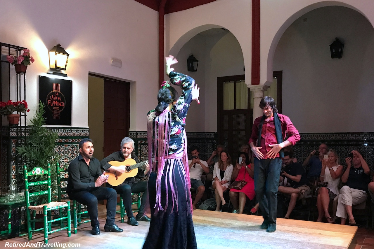 Flamenco Dance Spain - Travel For Food.jpg