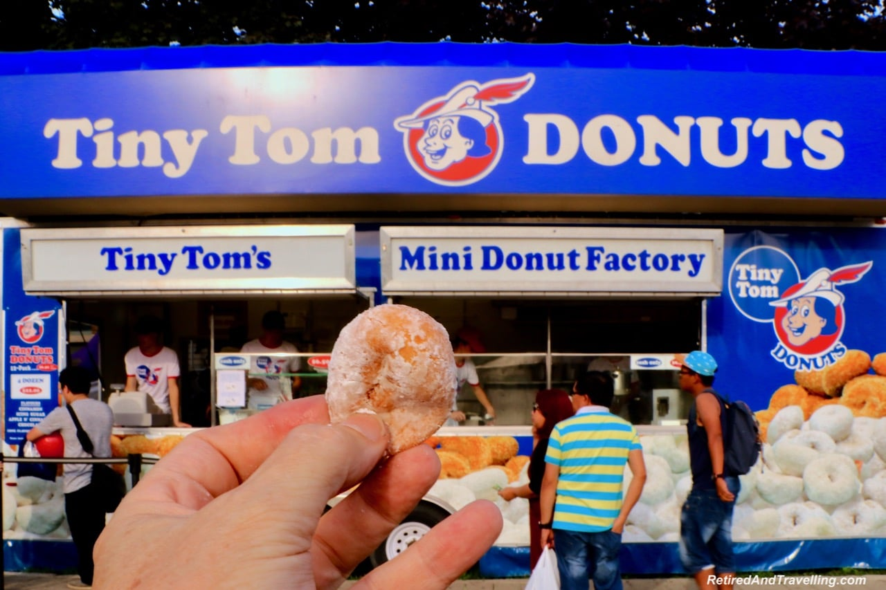 Food Tiny Tom Donuts - Things To Do At The Toronto CNE.jpg