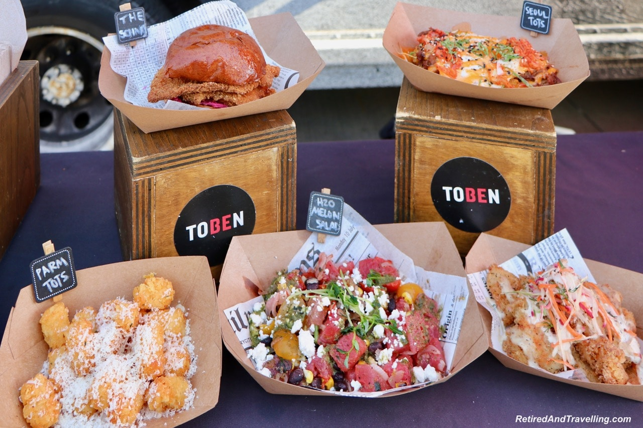 Food Toben food - Things To Do At The Toronto CNE.jpg