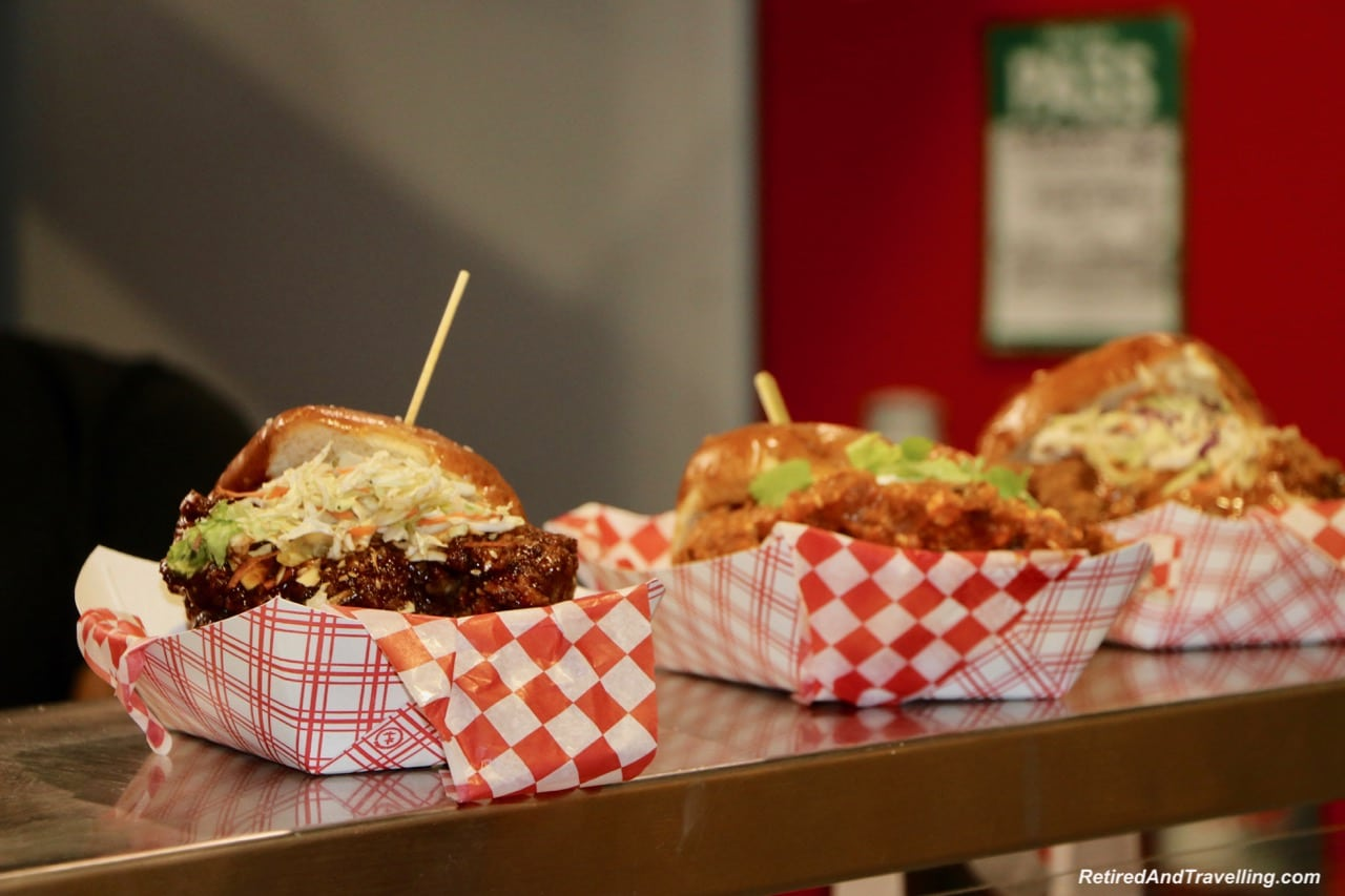 Food Truck Heartbreak Chefburger - Things To Do At The Toronto CNE.jpg