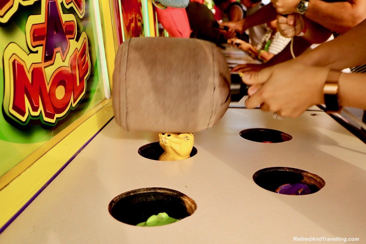 Game Whack a Mole - Things To Do At The Toronto CNE.jpg