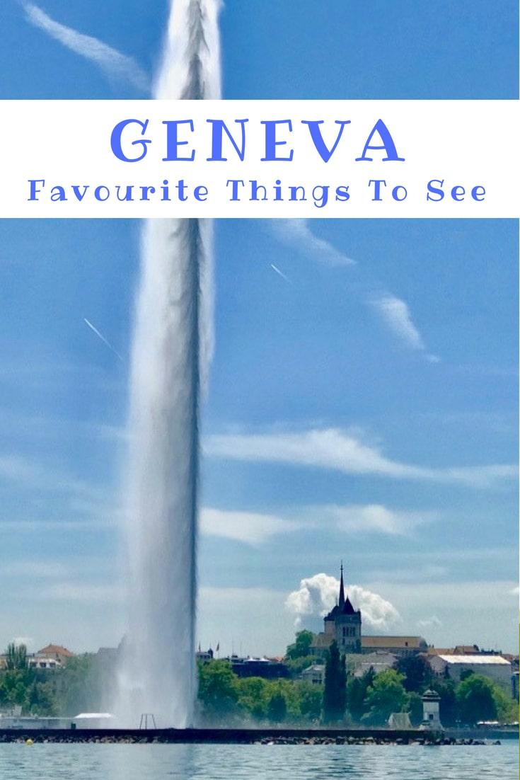 Things To See In Geneva.jpg