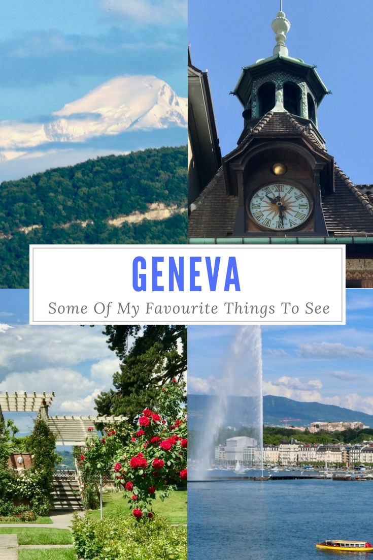 Things To See In Geneva.jpg