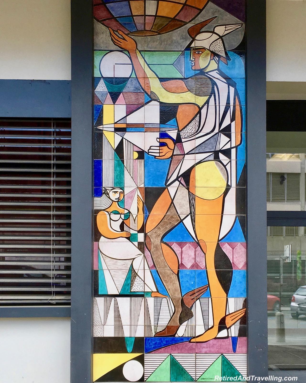 Ceramica via reggio Art - Things To See In Geneva.jpg