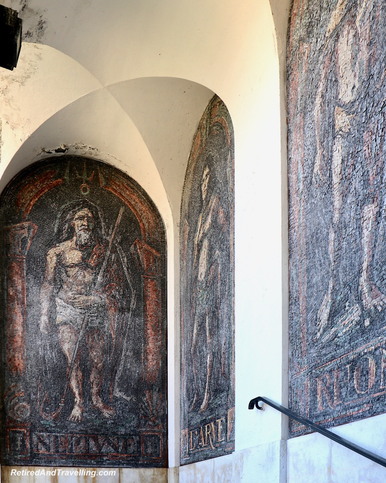 Mosaics - Things To See In Geneva.jpg