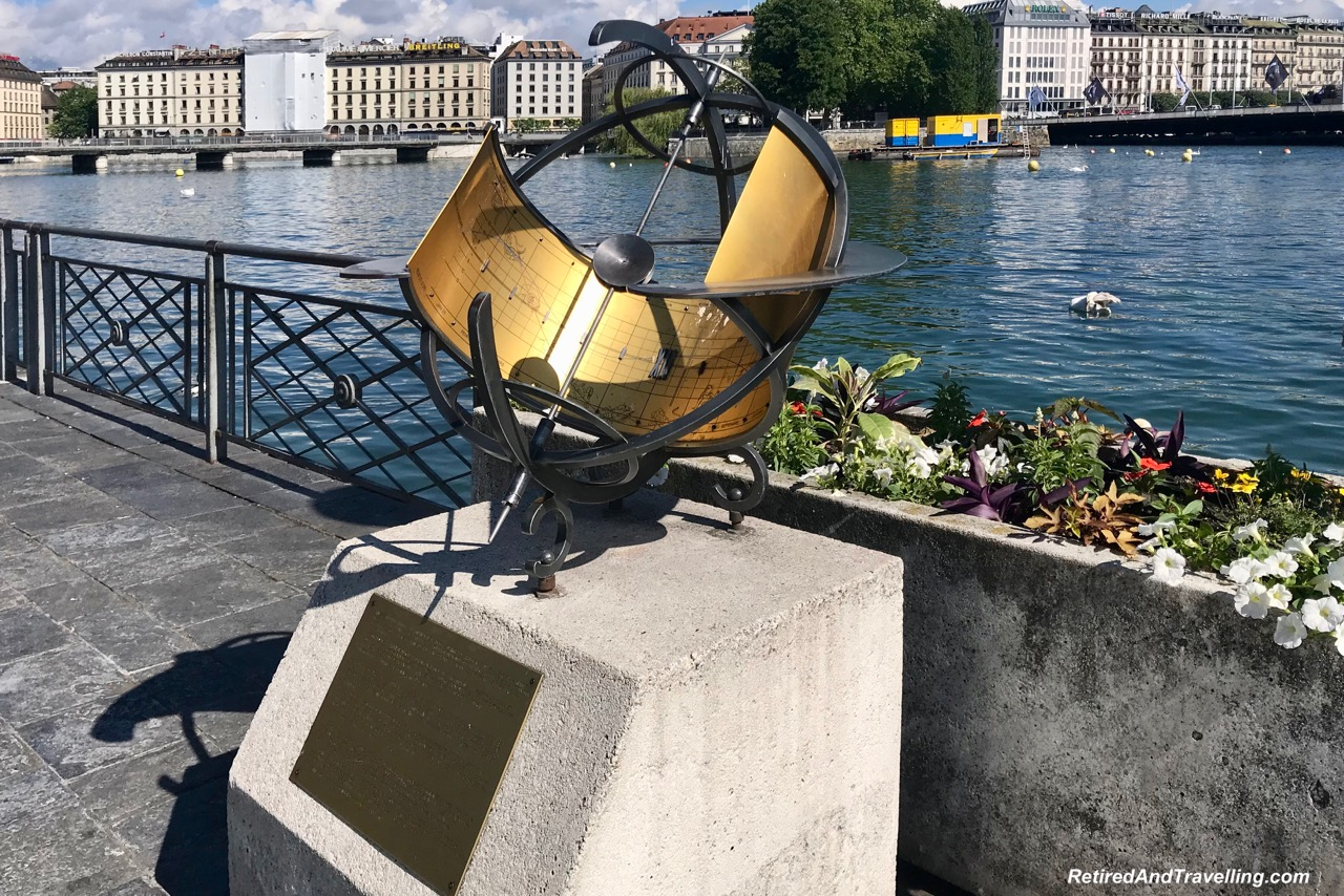 Navigation Statue - Things To See In Geneva.jpg
