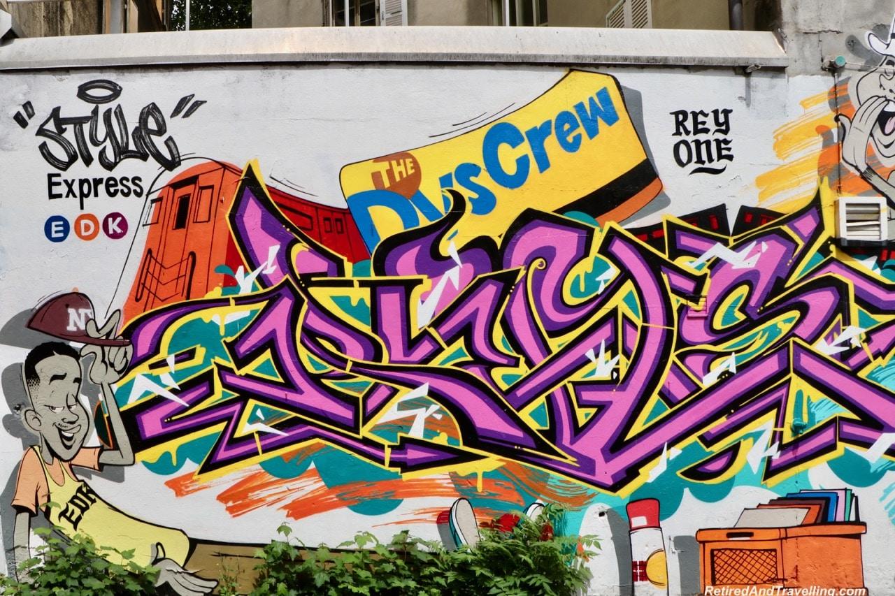 Street Art - Things To See In Geneva.jpg