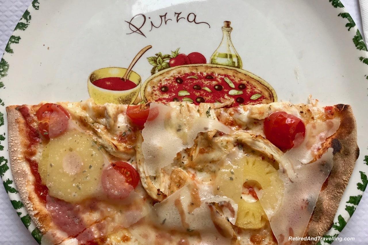 Italian Great Food - Things To See In Geneva.jpg