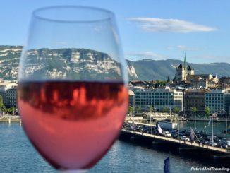 Hotel De La Paix Geneva - Five Star Ritz-Carlton Experience.jpg