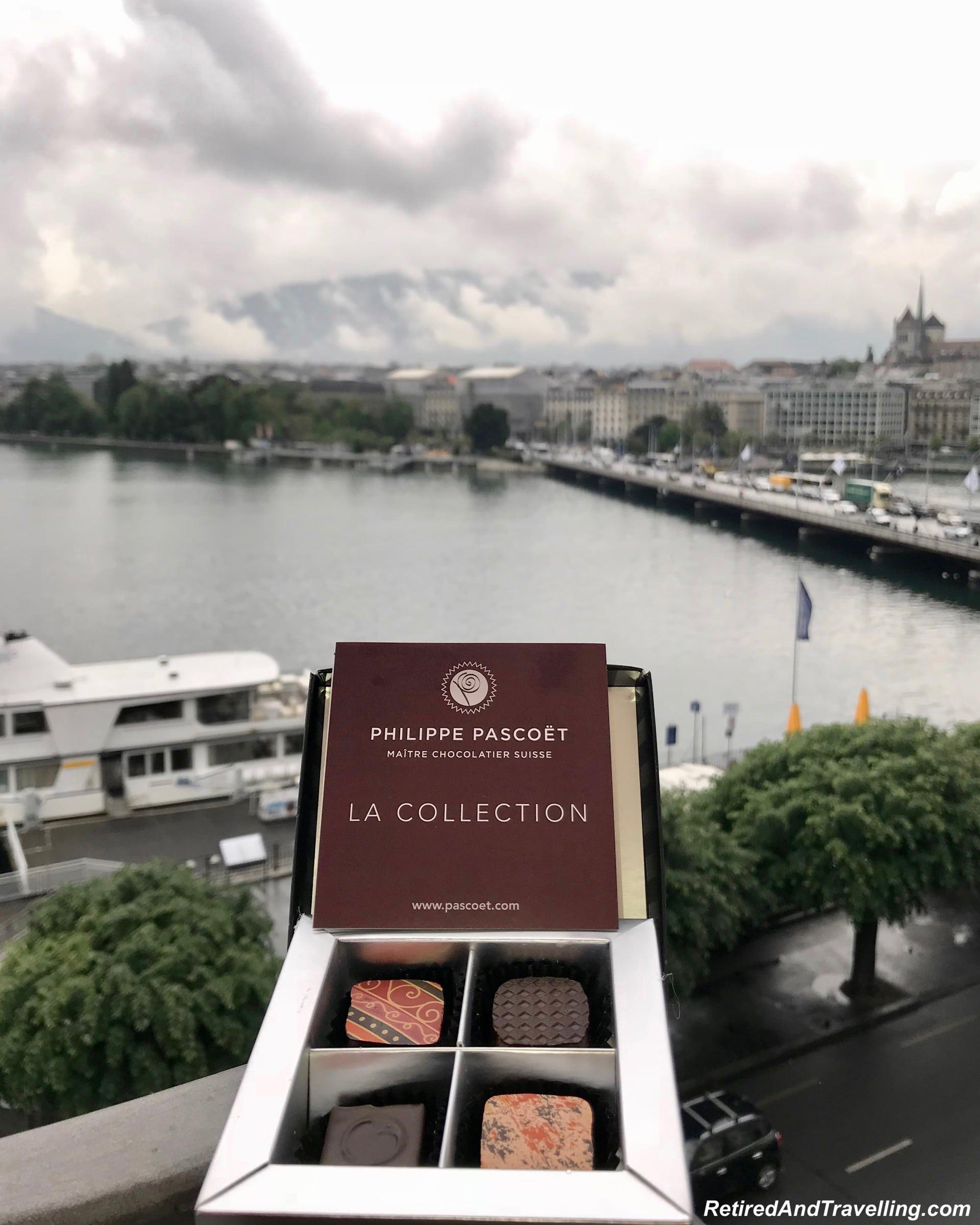 GenevaFoodRitzChocolate2-2018-05-24-10-39.jpg