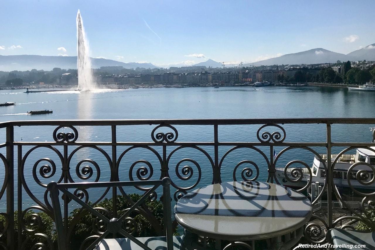 Ritz-Carlton Hotel De La Paix Geneva Luxury - Things To See In Geneva.jpg