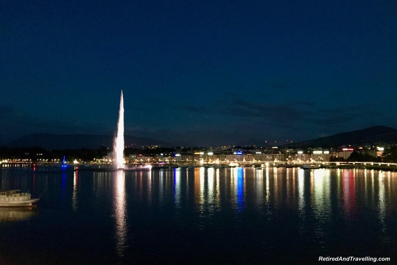 Geneva Lake Night View - Things To See In Geneva.jpg