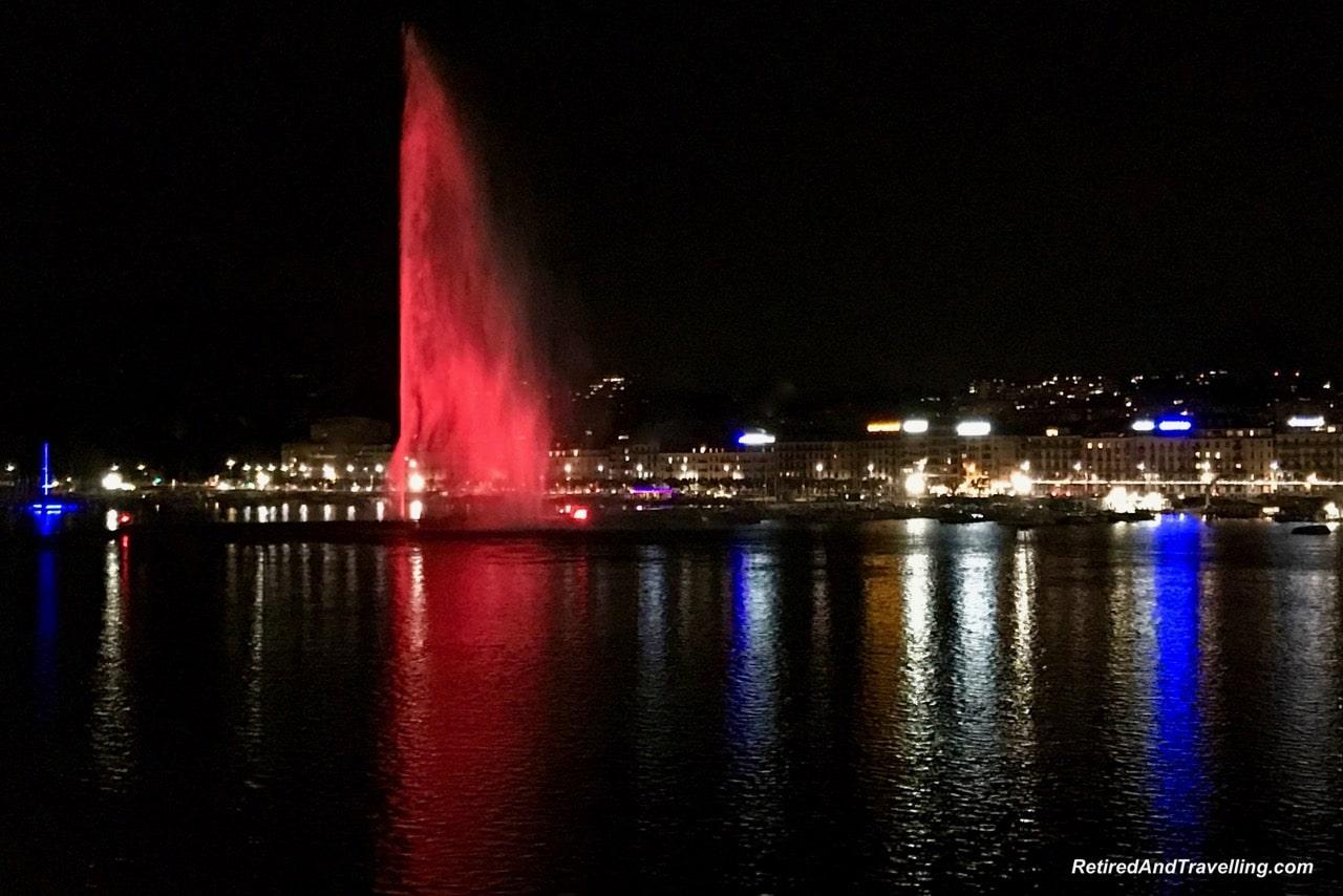 Jet dEau Fountain - Things To See In Geneva.jpg