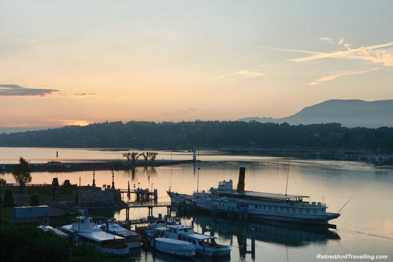 Geneva Sunrises - Things To See In Geneva.jpg