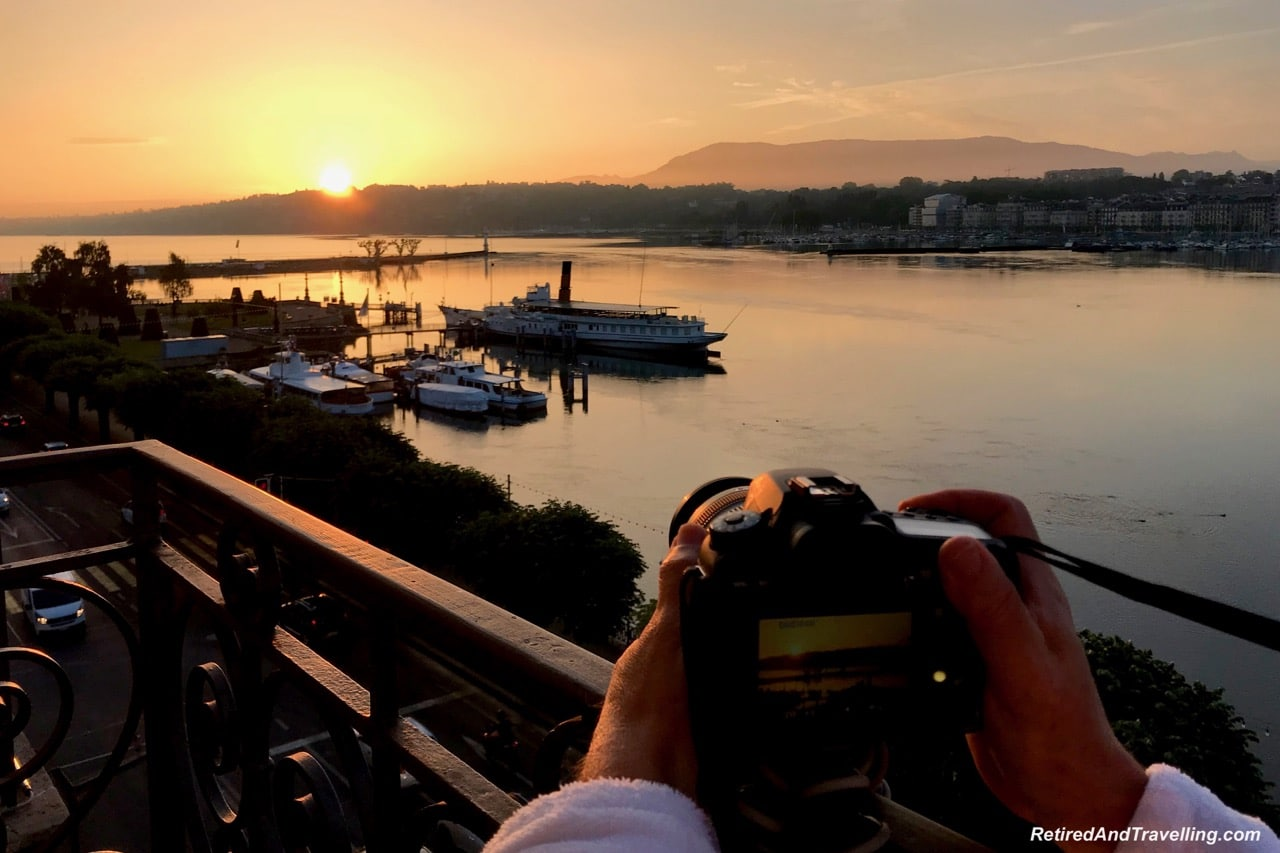 Geneva Sunrises - Things To See In Geneva.jpg