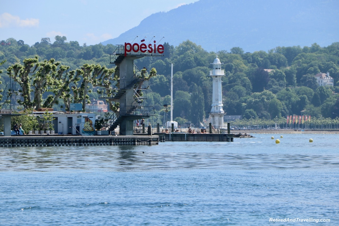 Swimming in the Lake - Things To See In Geneva.jpg