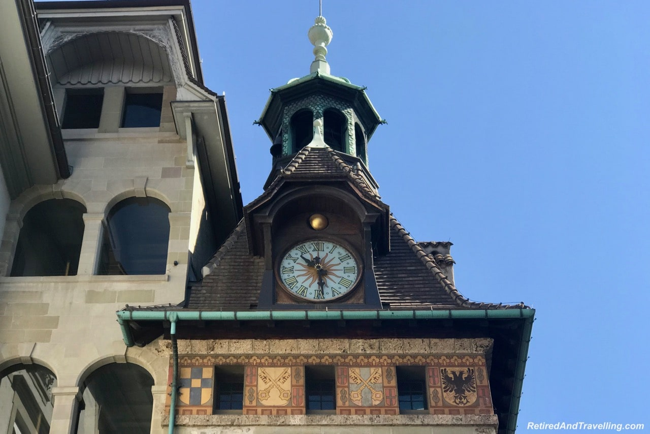 Clock Towers - Things To See In Geneva.jpg