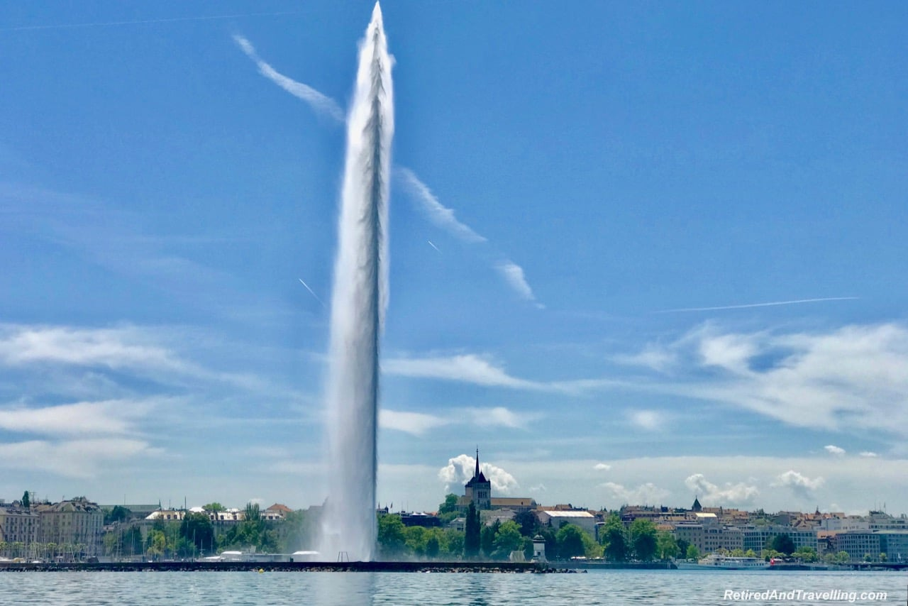 Jet dEau Fountain - Things To See In Geneva.jpg