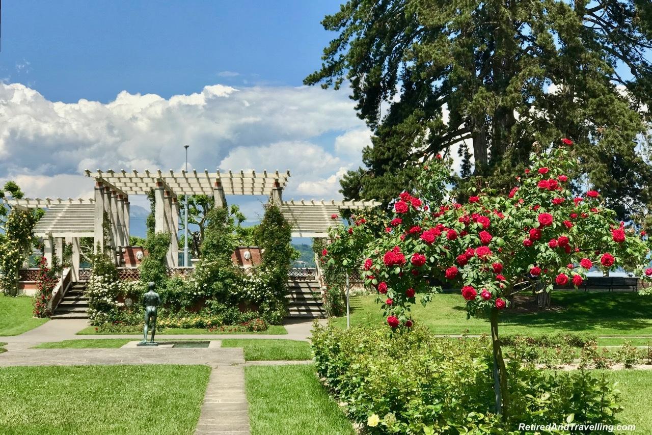 La Grange Park - Things To See In Geneva.jpg
