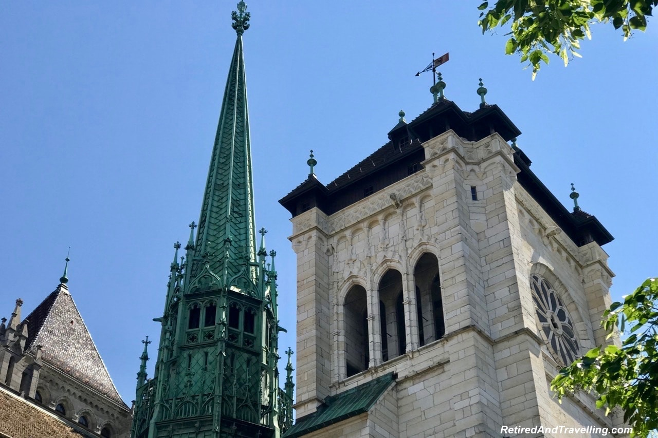 St Pierre Cathedral - Things To See In Geneva.jpg