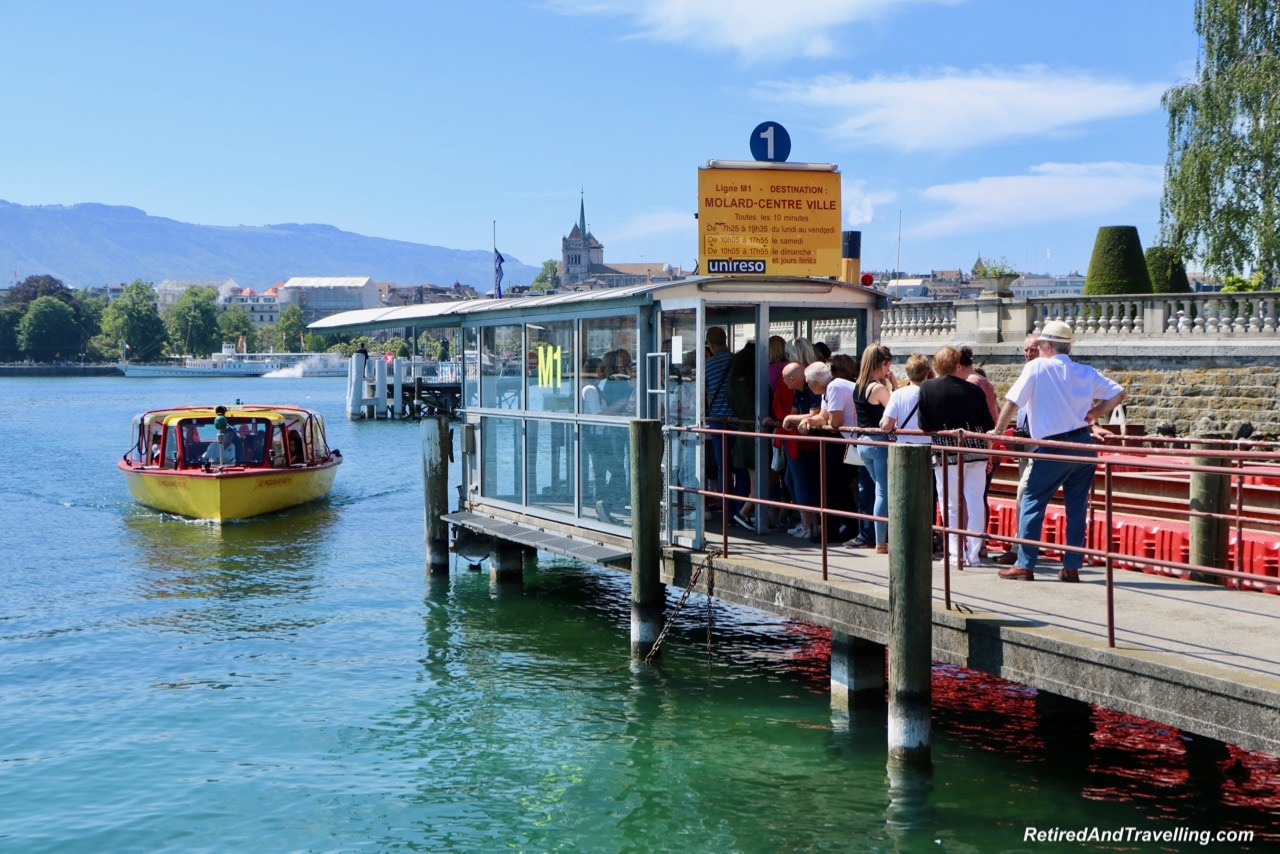 Water Ferry - Things To See In Geneva.jpg
