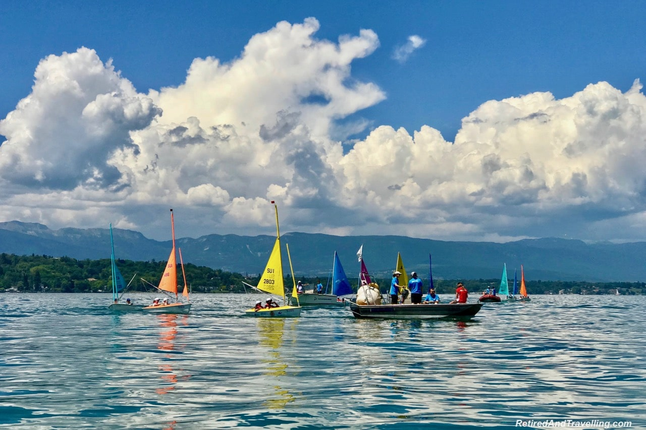 Boats on the Lake - Things To See In Geneva.jpg