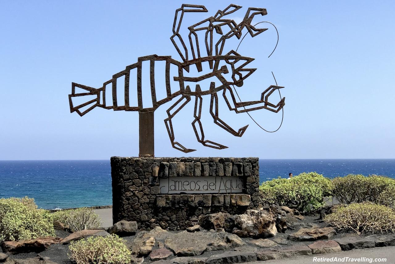 Grotto Jameos del Aqua Sign - Visit the Canary Islands.jpg