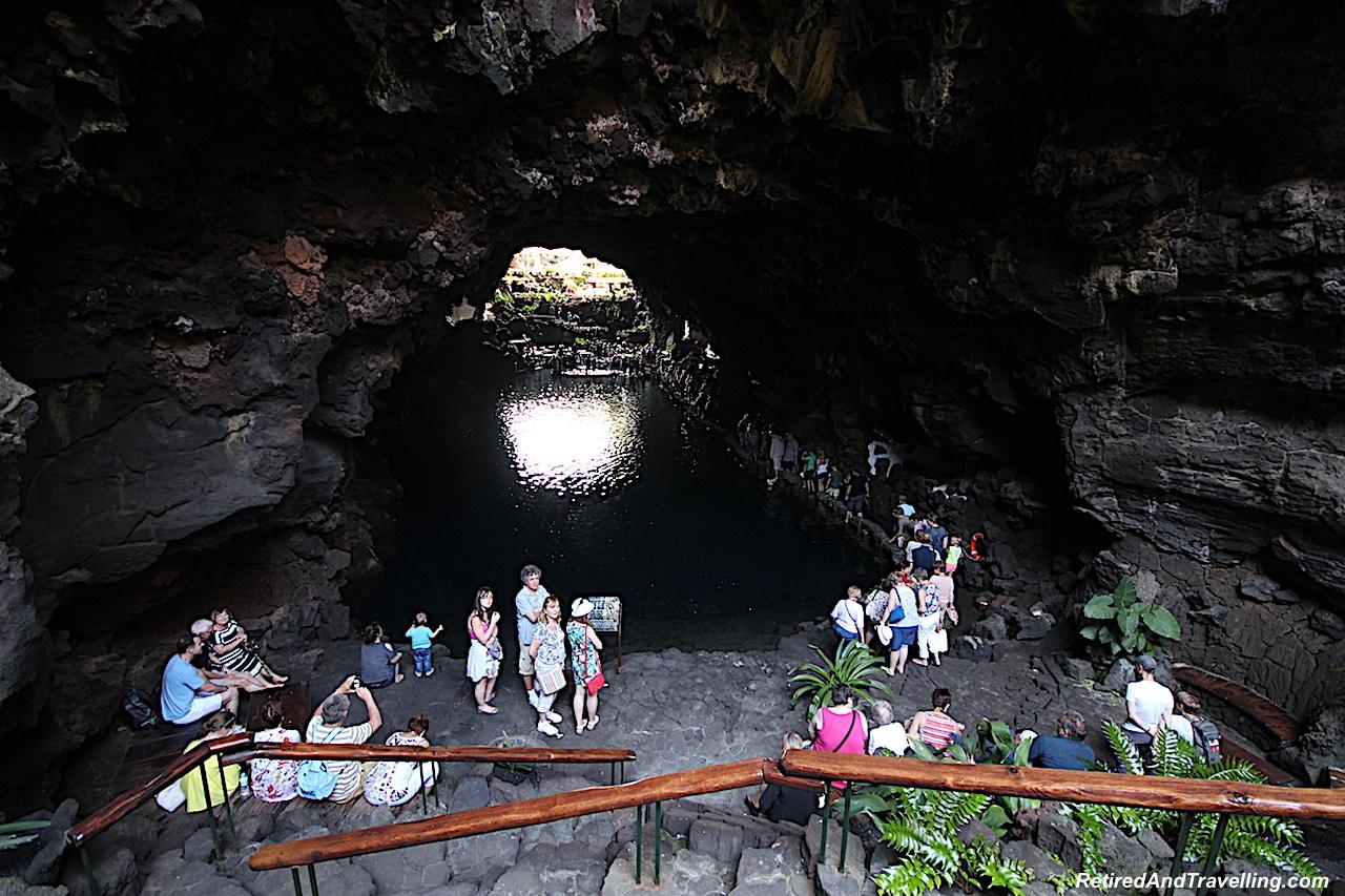 Grotto Jameos del Aqua - Visit the Canary Islands.jpg