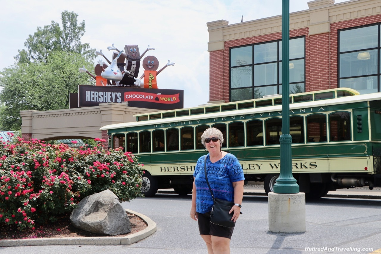 Hershey Chocolate World Stop - Things To Do In Philadelphia.jpg