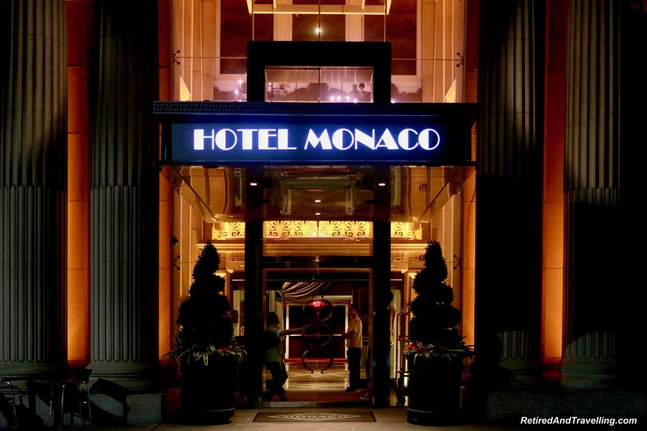 Kimpton Monaco Hotel - Things To Do In Philadelphia.jpg