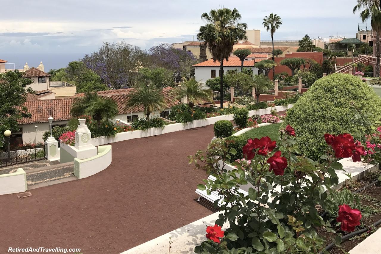 La Oratava Victoria Garden Tenerife - Visit the Canary Islands.jpg