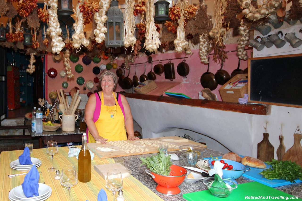 Puglia Italy Cooking Class - Travel For Food.jpg