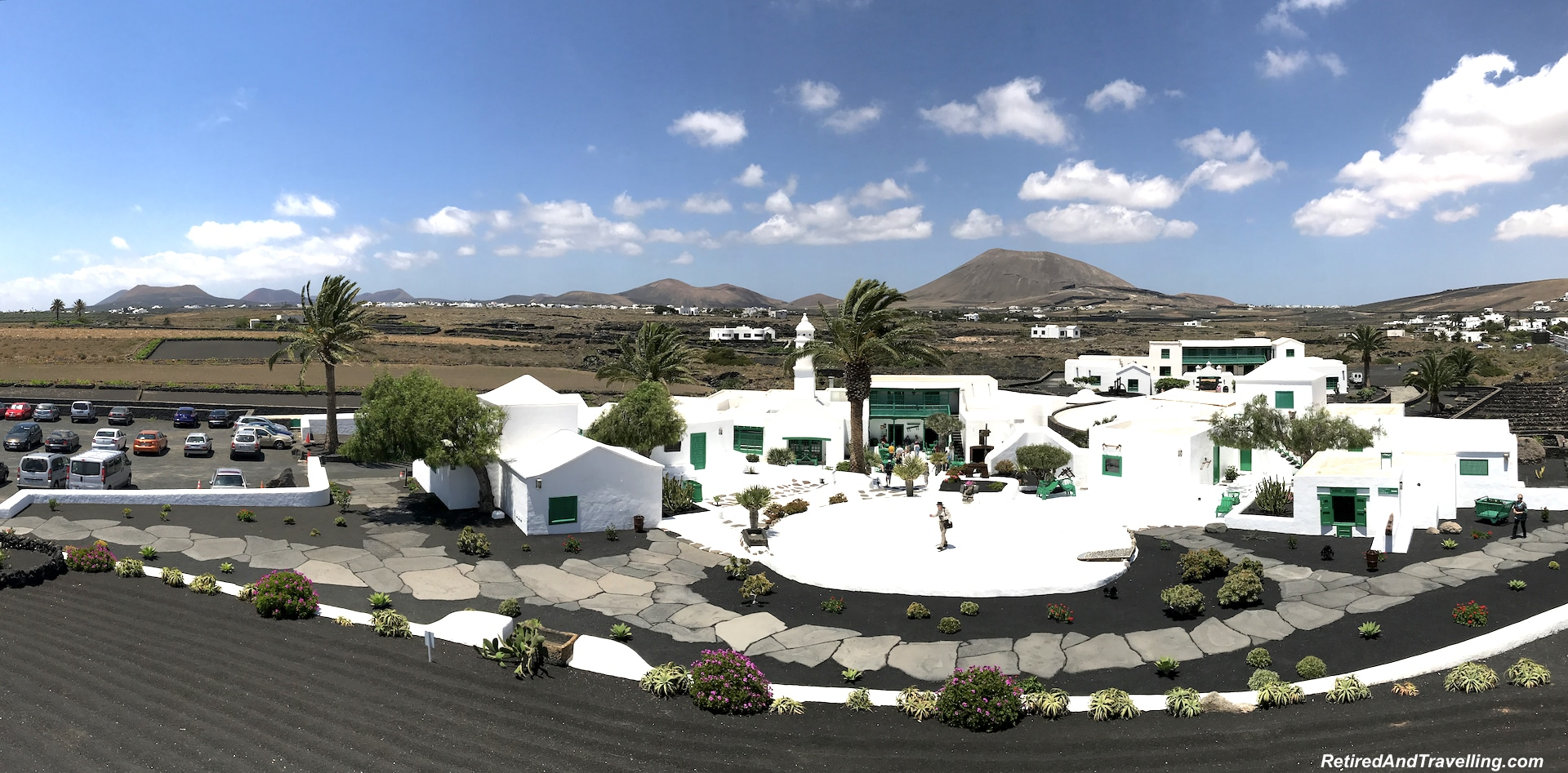 Lanzarote - Visit the Canary Islands.jpg