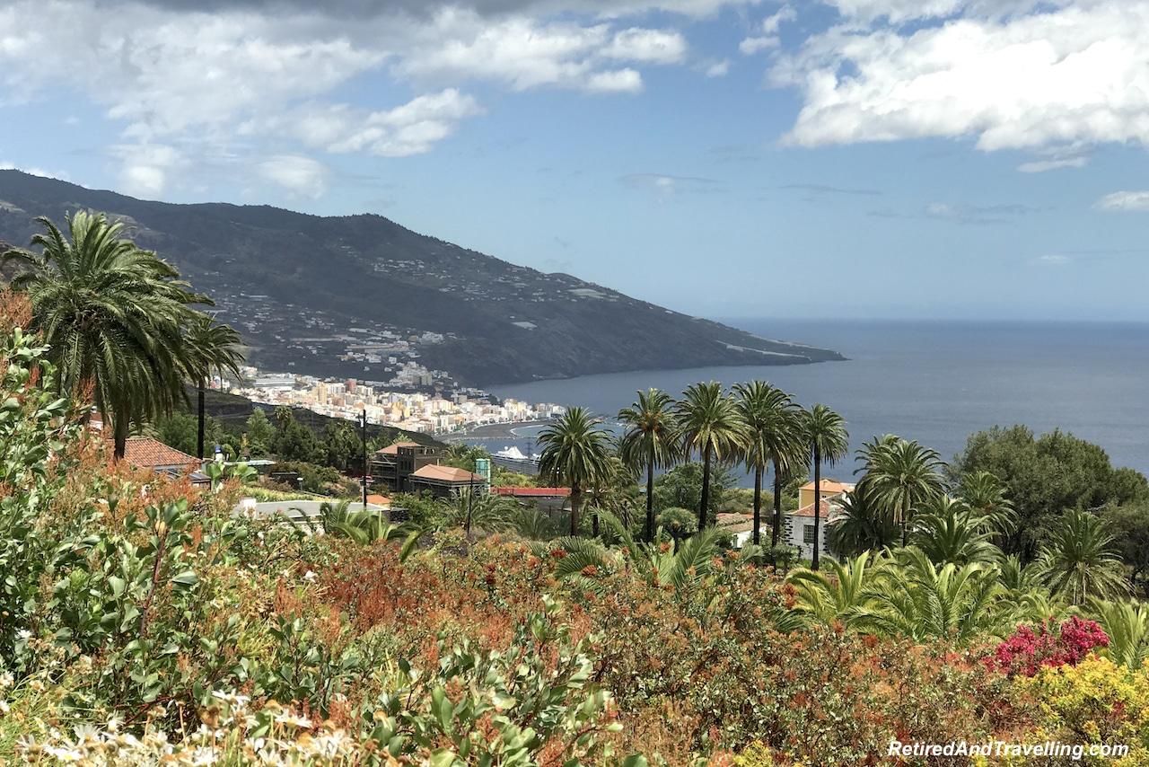 La Palma Water Views - Visit the Canary Islands.jpg