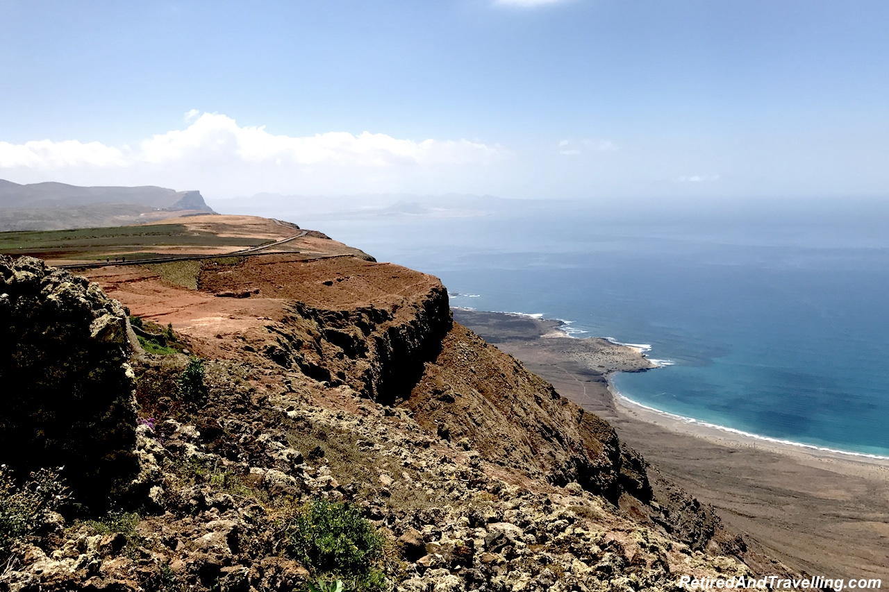 Water Views - Visit the Canary Islands.jpg