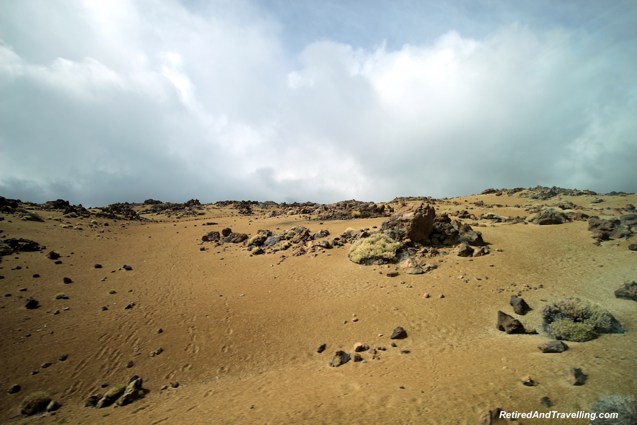Mount Teide Tenerife - Visit the Canary Islands.jpg