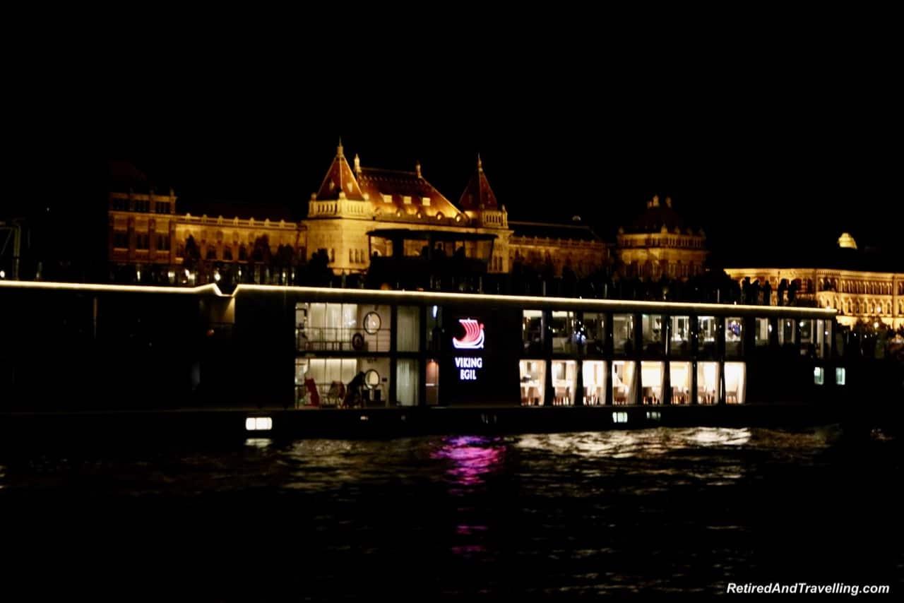Viking River Cruises Egil - Night Danube River Cruise In Budapest.jpg