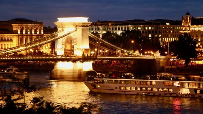 Night Danube River Cruise In Budapest.jpg