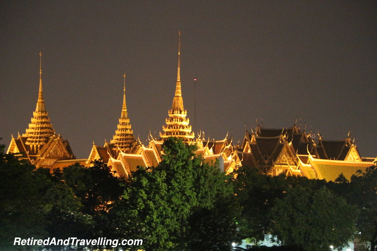 Wat Pha Keaw Bangkok Thailand SE Asia - Hot Spots In The Winter.jpg