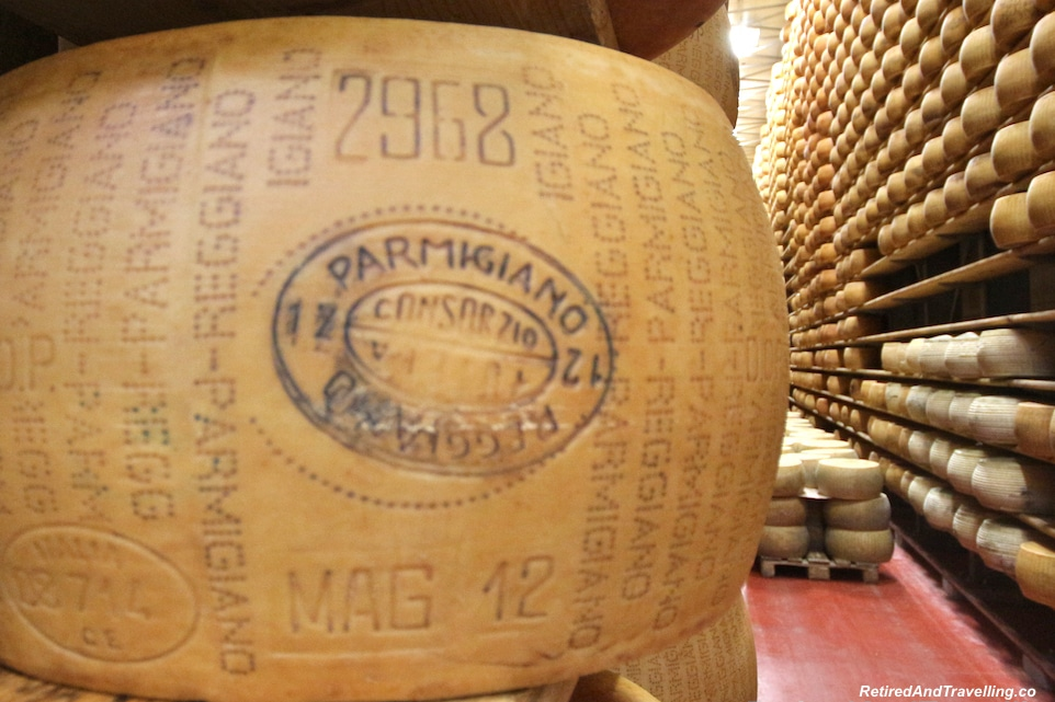 Parmasan Cheese Italy - Travel For Food.jpg