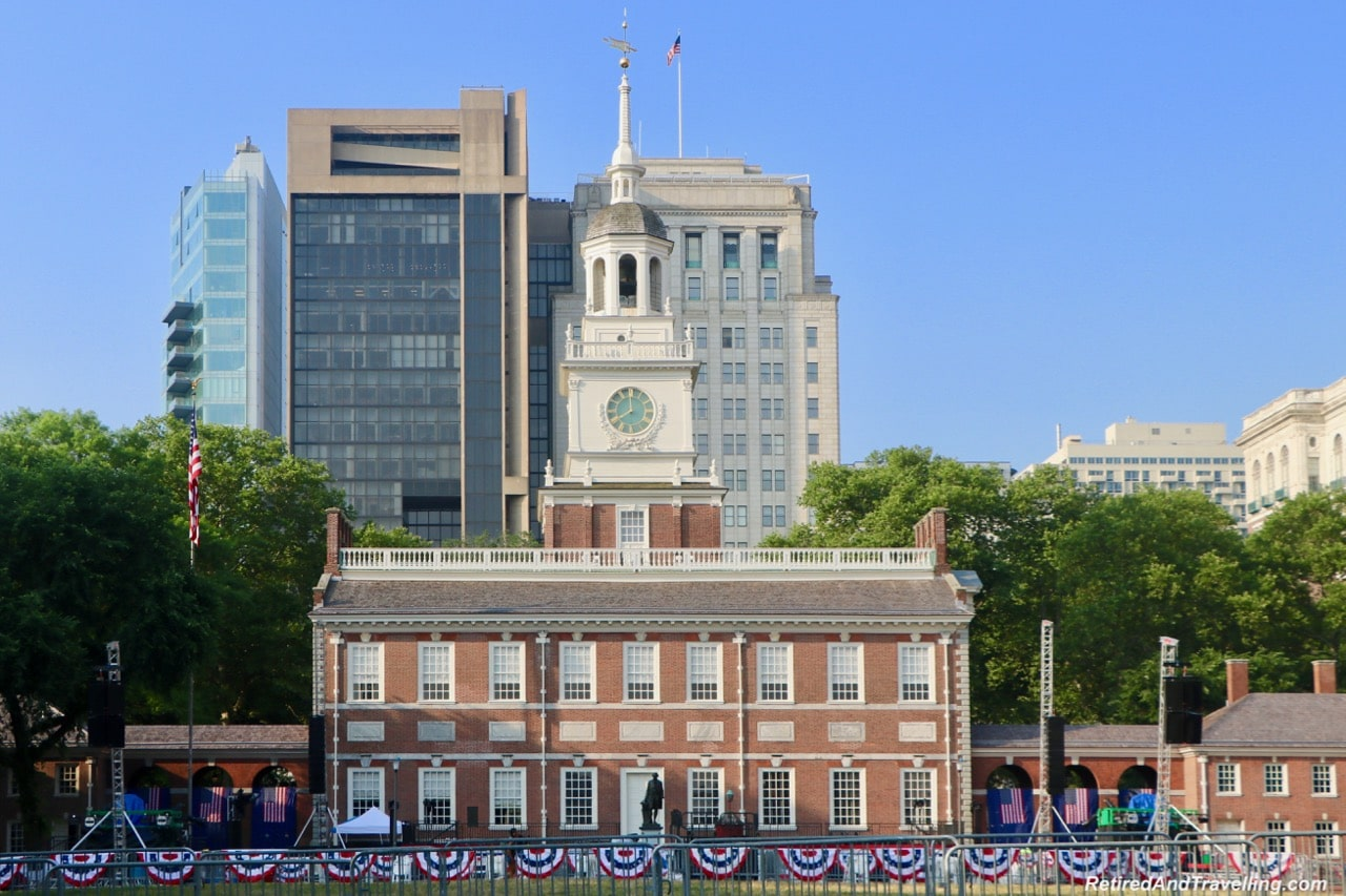 7 Things To Do In Philadelphia - Retired And Travelling