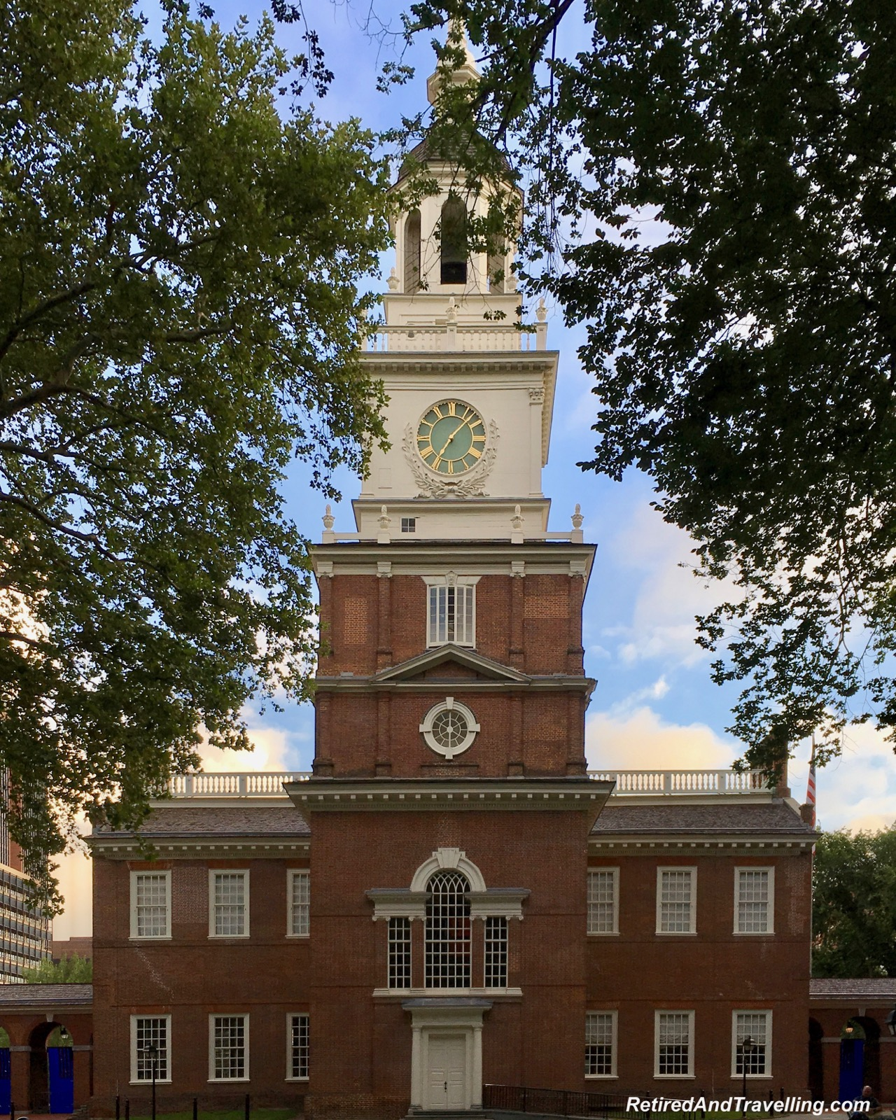 Independence Hall - History - Things To Do In Philadelphia.jpg