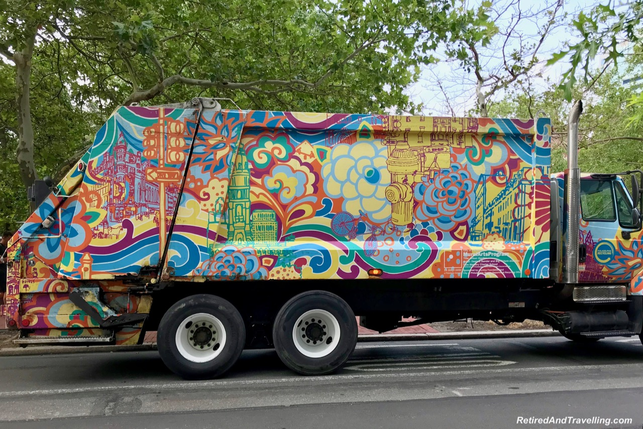 Mural Arts Garbage Truck Street Art - Things To Do In Philadelphia.jpg