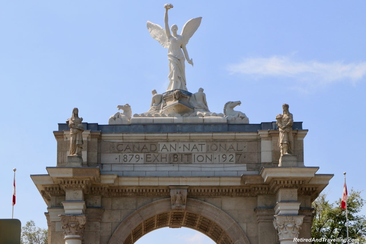 Princes Gate - Things To Do At The Toronto CNE.jpg